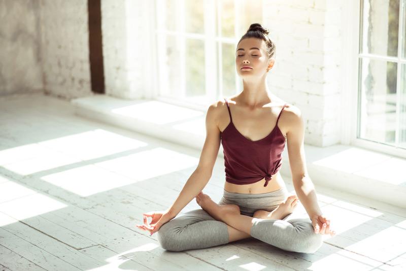 медитация после дня рождения