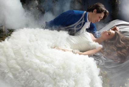 К чему снится собственная свадьба замужней женщине с собственным мужем, толкование сна по различным сонникам