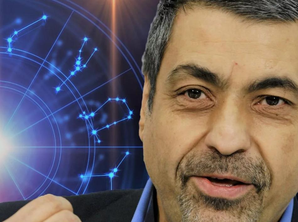 Самый точный гороскоп на 2021 год от Павла Глобы для всех знаков зодиака