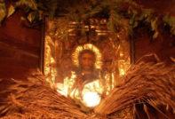 Народные приметы на Успение Пресвятой Богородицы
