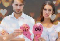 Гадание на измену любимого человека в домашних условиях