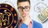 Финансовый гороскоп на 2022 год по знакам зодиака и по году рождения