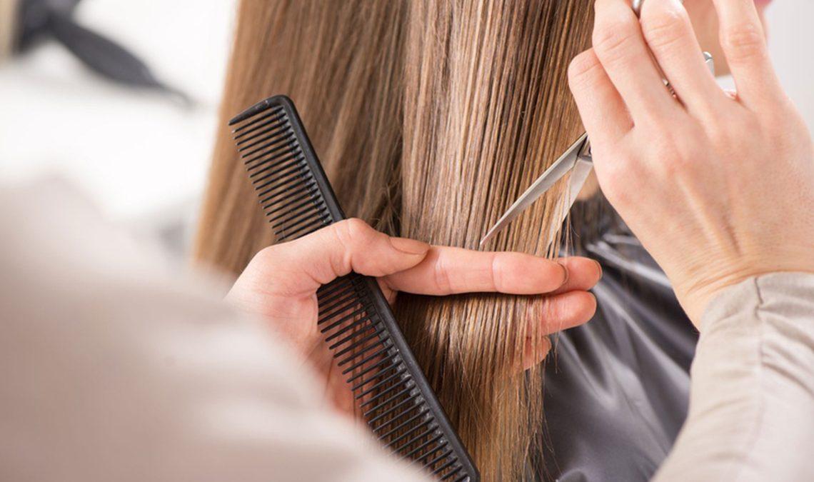 Самые благоприятные дни для стрижки волос на июнь 2021 года