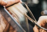 Лунный календарь стрижки волос на декабрь 2021 года