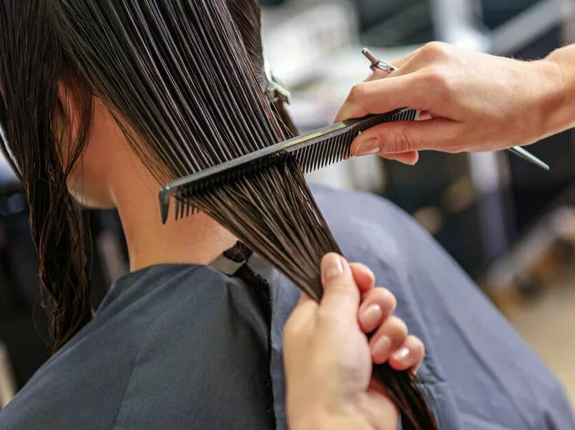 Лунный календарь стрижки волос на ноябрь 2021 года