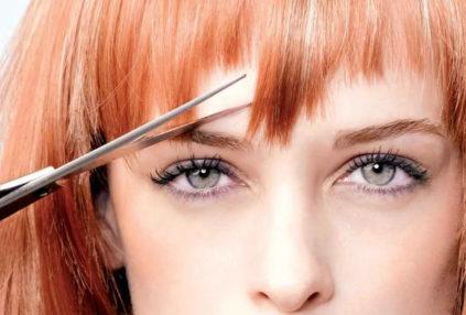 Самые благоприятные дни для стрижки волос на август 2021 года