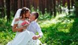 Лунный календарь свадеб на сентябрь 2021 года