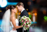 Лунный календарь свадеб на июль 2021 года